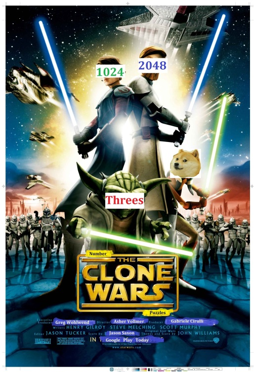 Clonewars-poster